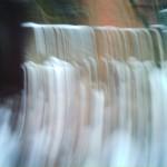20080104_IMG_0229